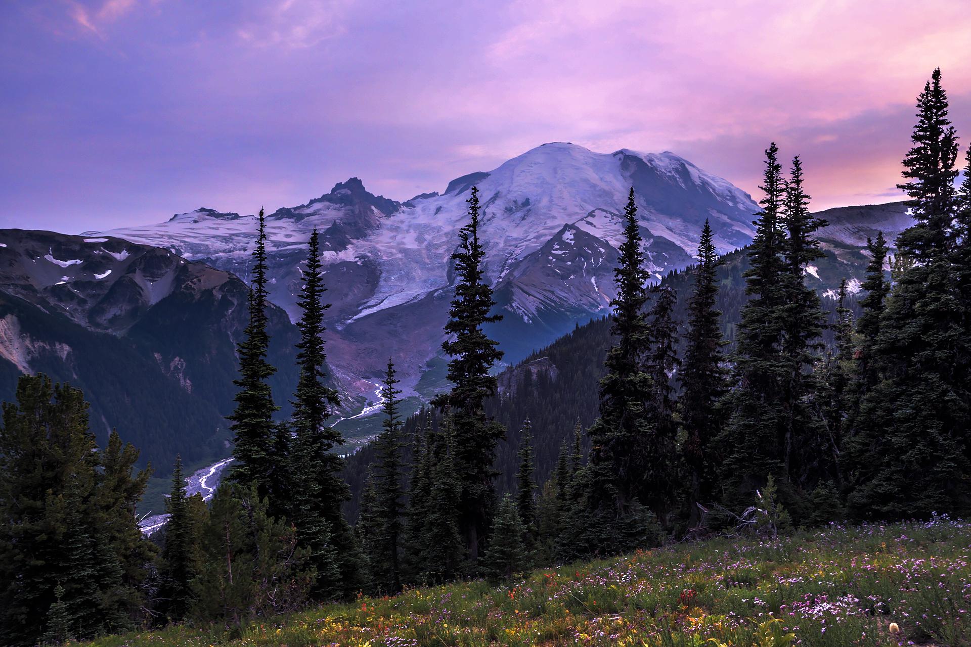 20130822-Rainier-Day-2---Sunrise-1193.jpg