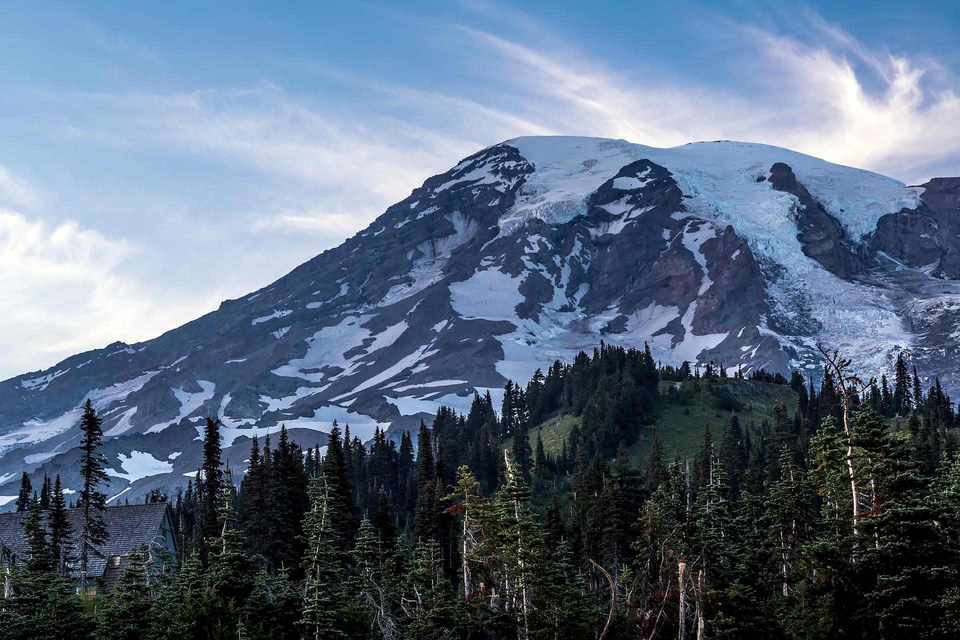 20130821-Mount-Rainier-Day-1-112.jpg