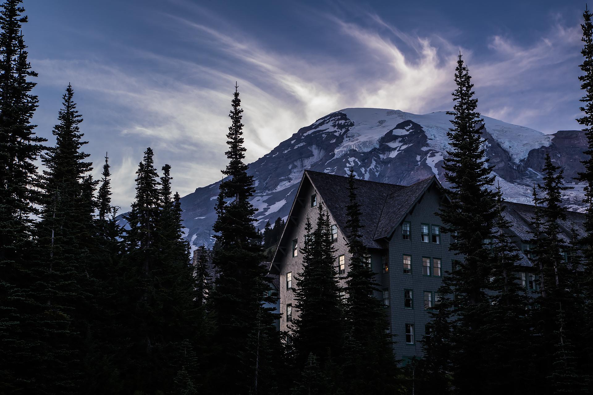 20130821-Mount-Rainier-Day-1-100.jpg