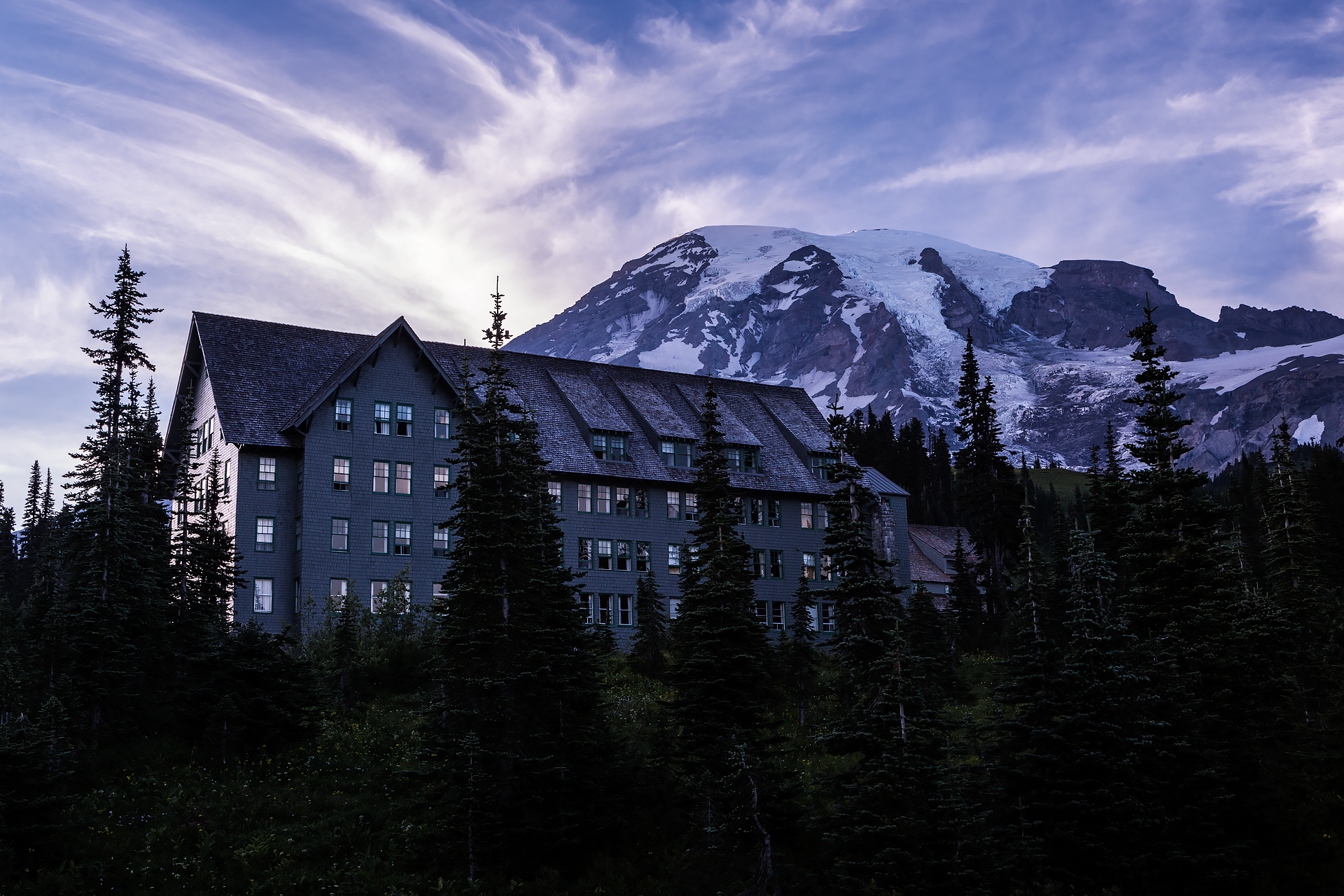 20130821-Mount-Rainier-Day-1-079.jpg