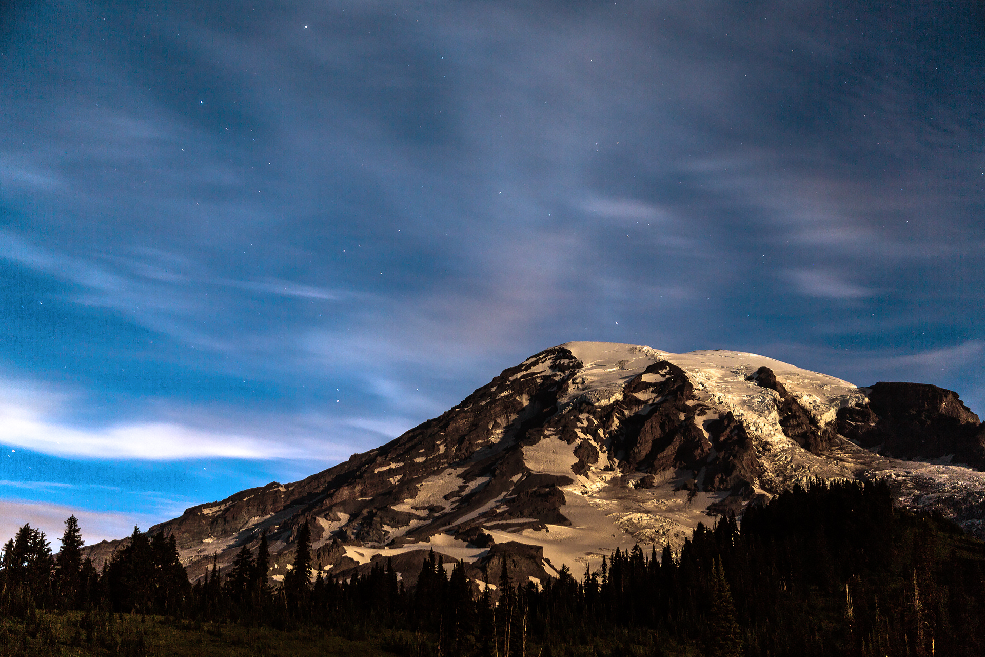 20130821-Mount-Rainier-Day-1-277.jpg