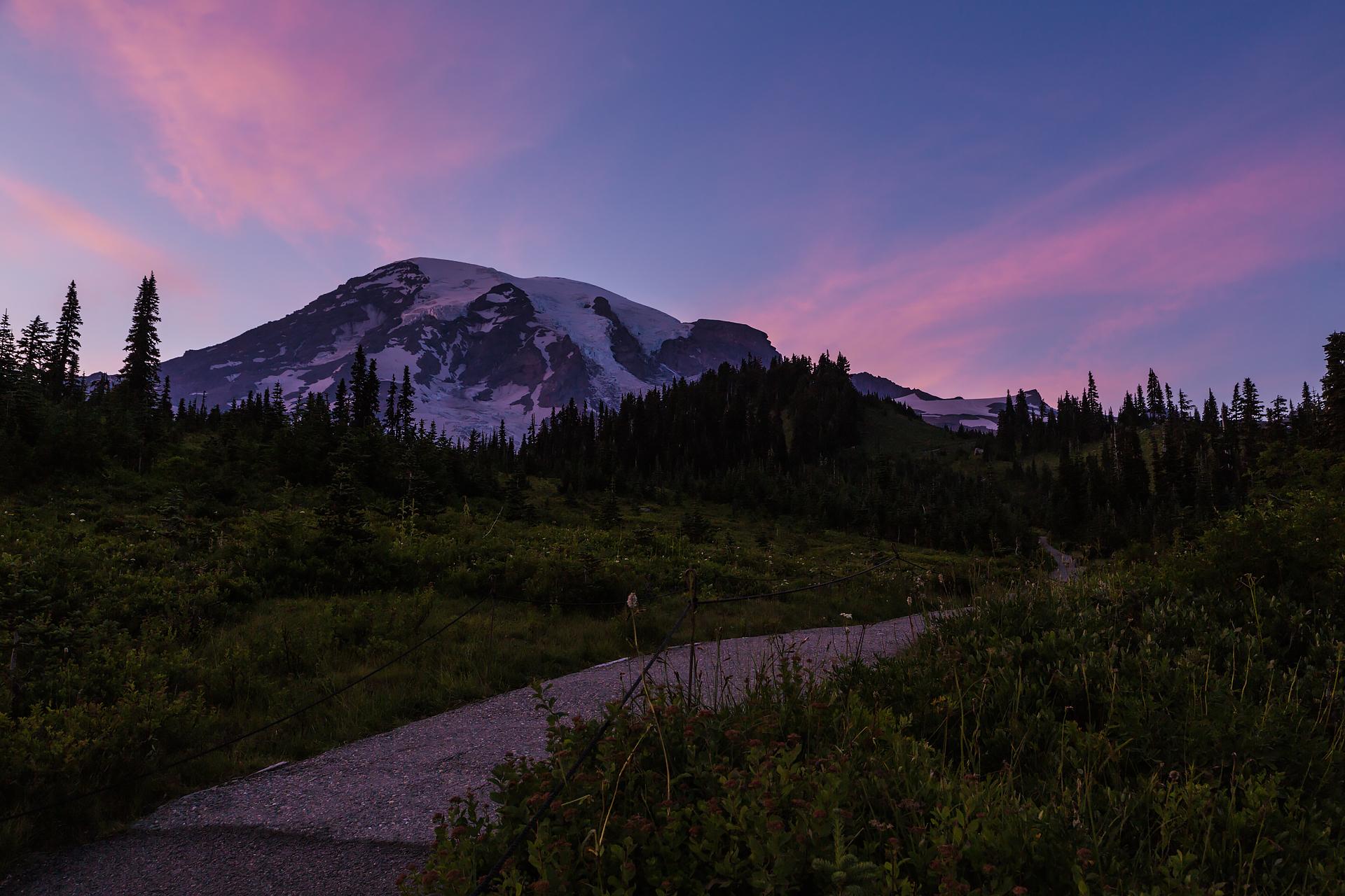 20130821-Mount-Rainier-Day-1-225.jpg