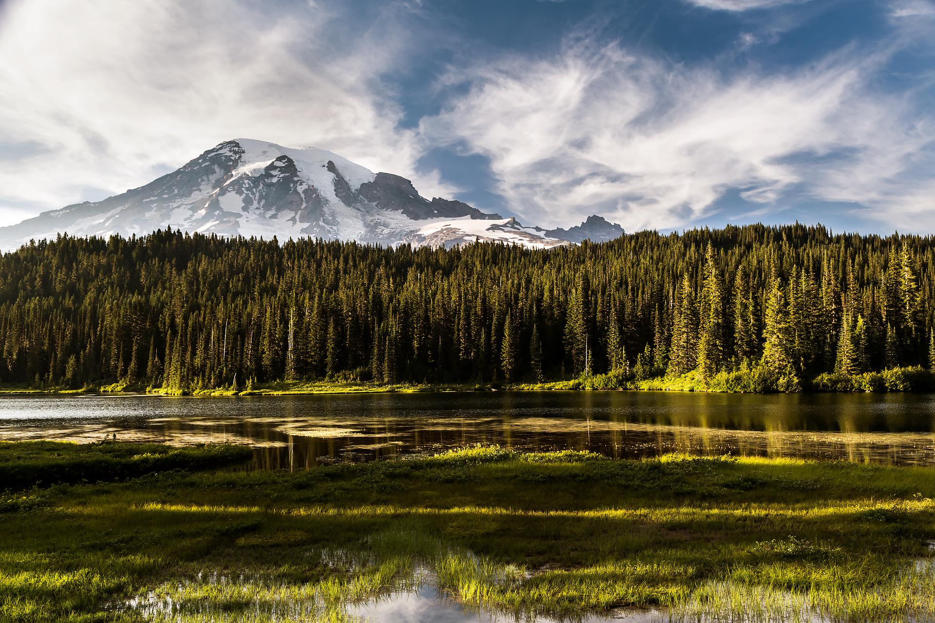 20130821-Mount-Rainier-Day-1-034.jpg