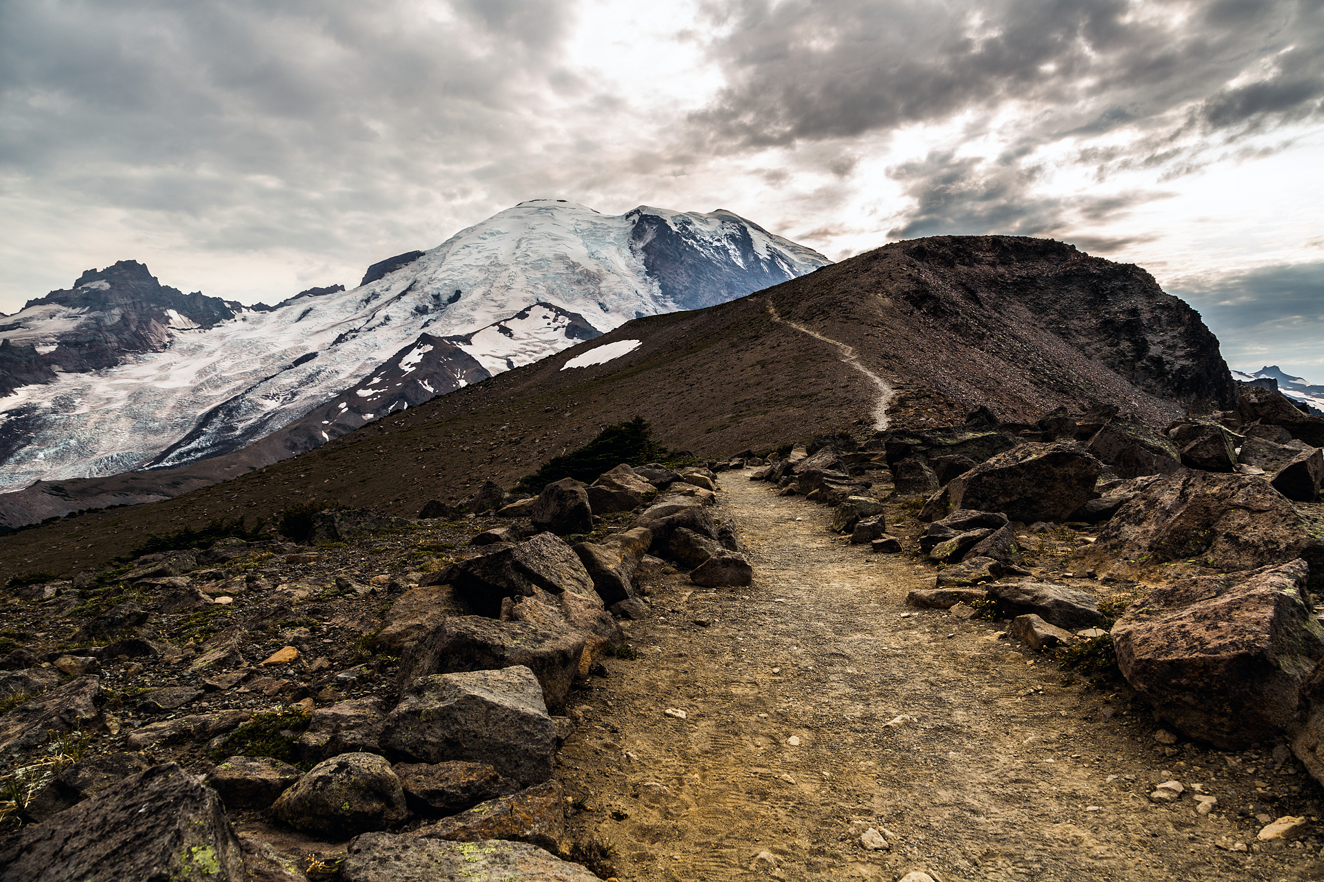 20130822-Rainier-Day-2---Sunrise-618.jpg