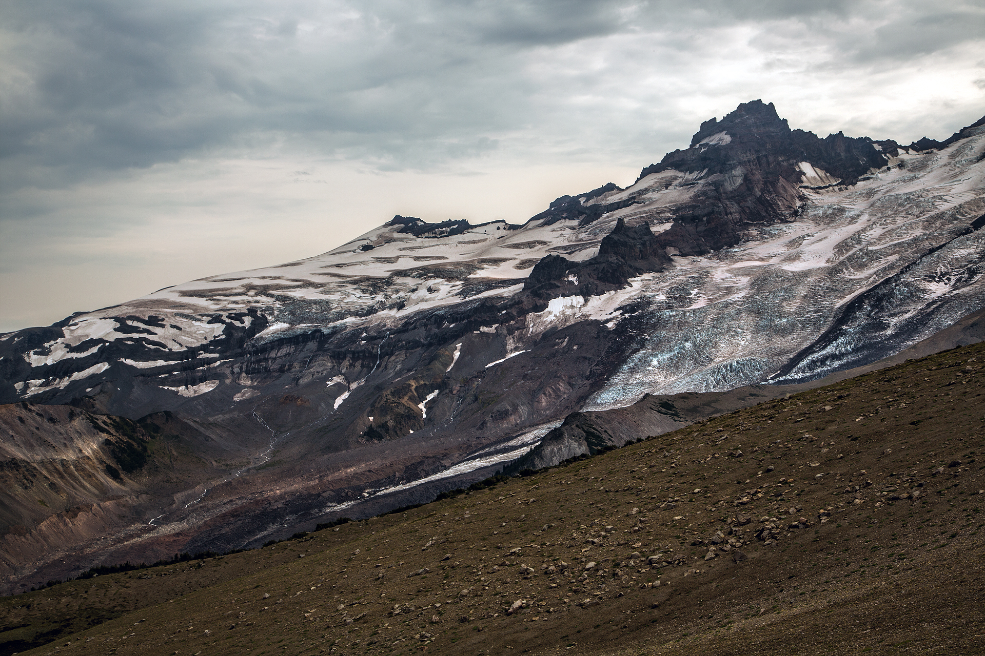 20130822-Rainier-Day-2---Sunrise-626.jpg
