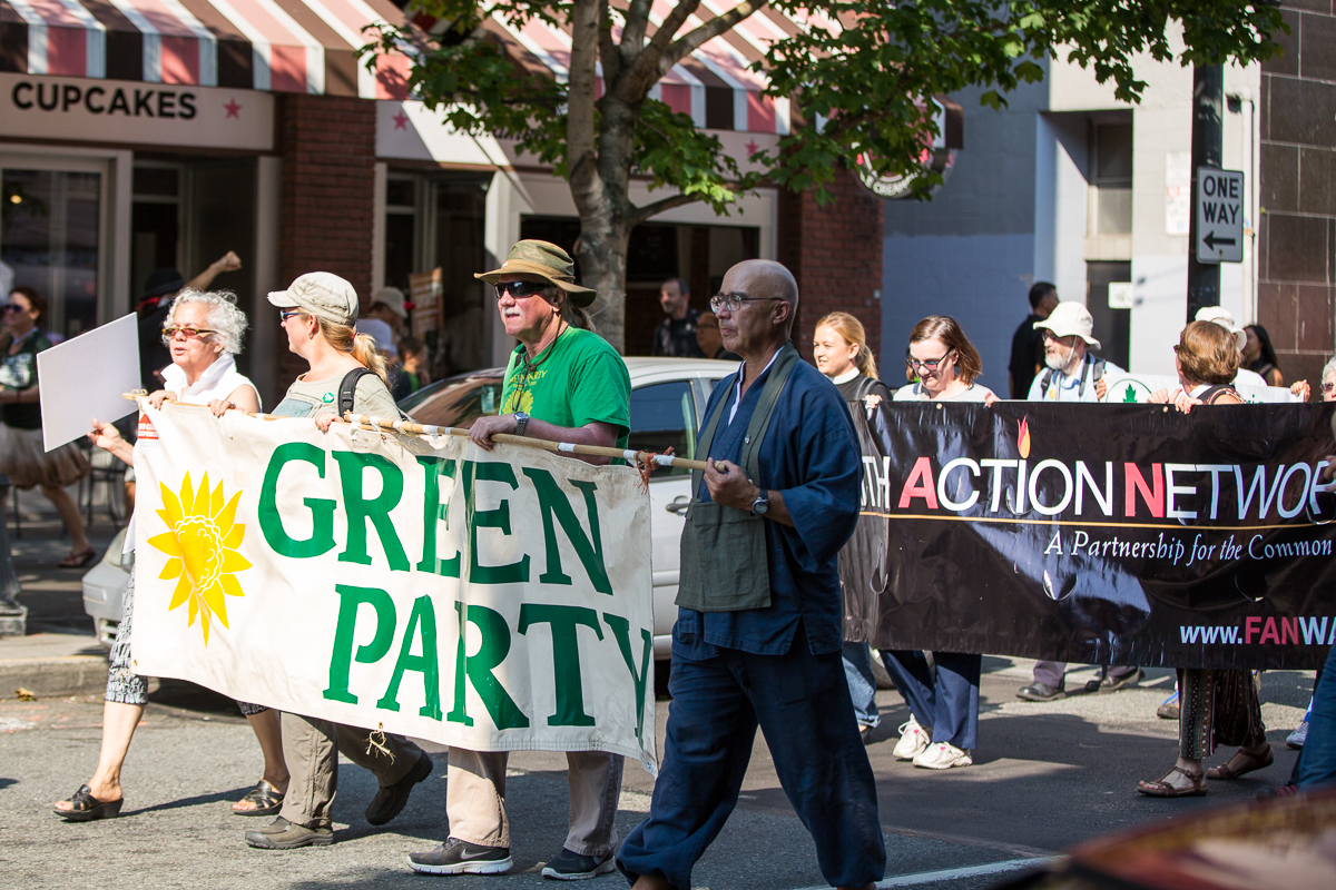 Peoples Climate March (350.org) 125.jpg