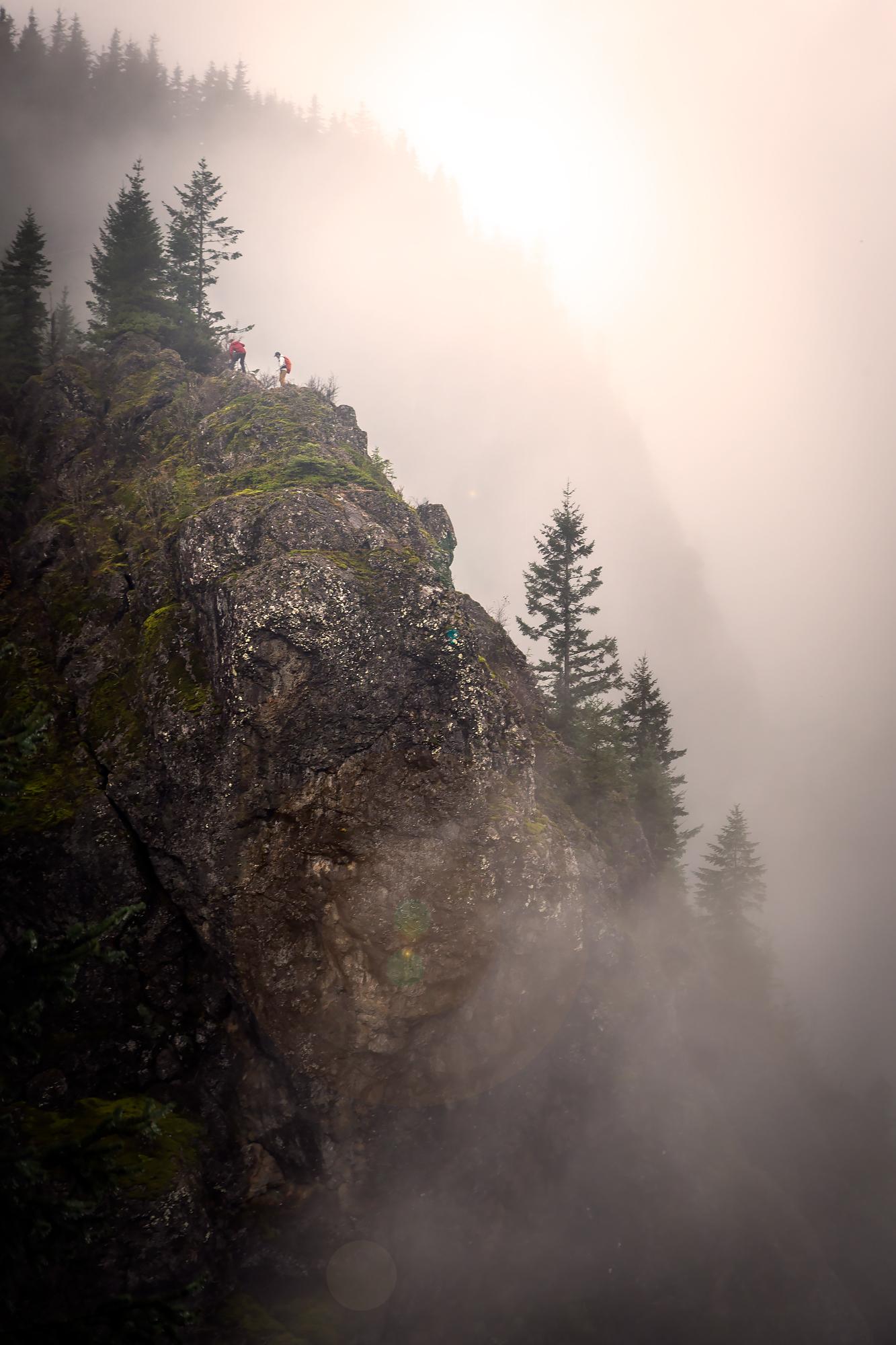 Rattlesnake-Ridge-019.jpg