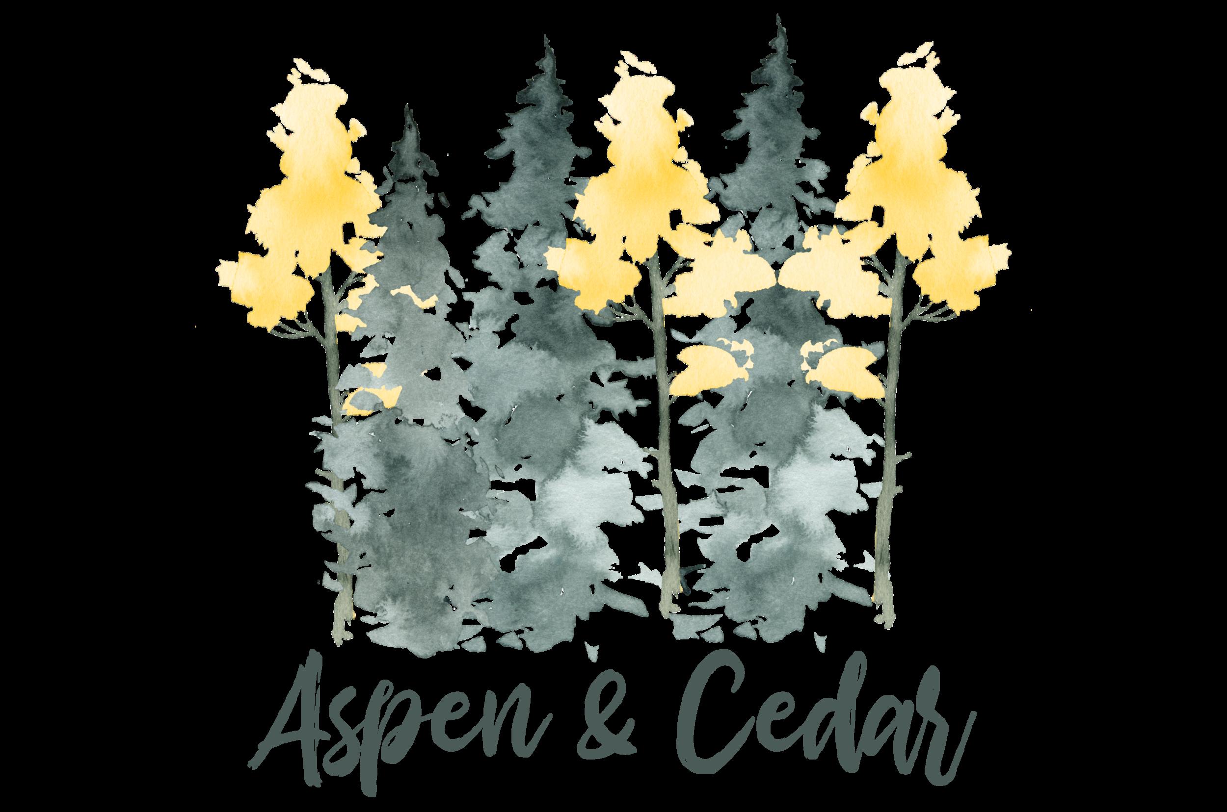 aspen trees.png