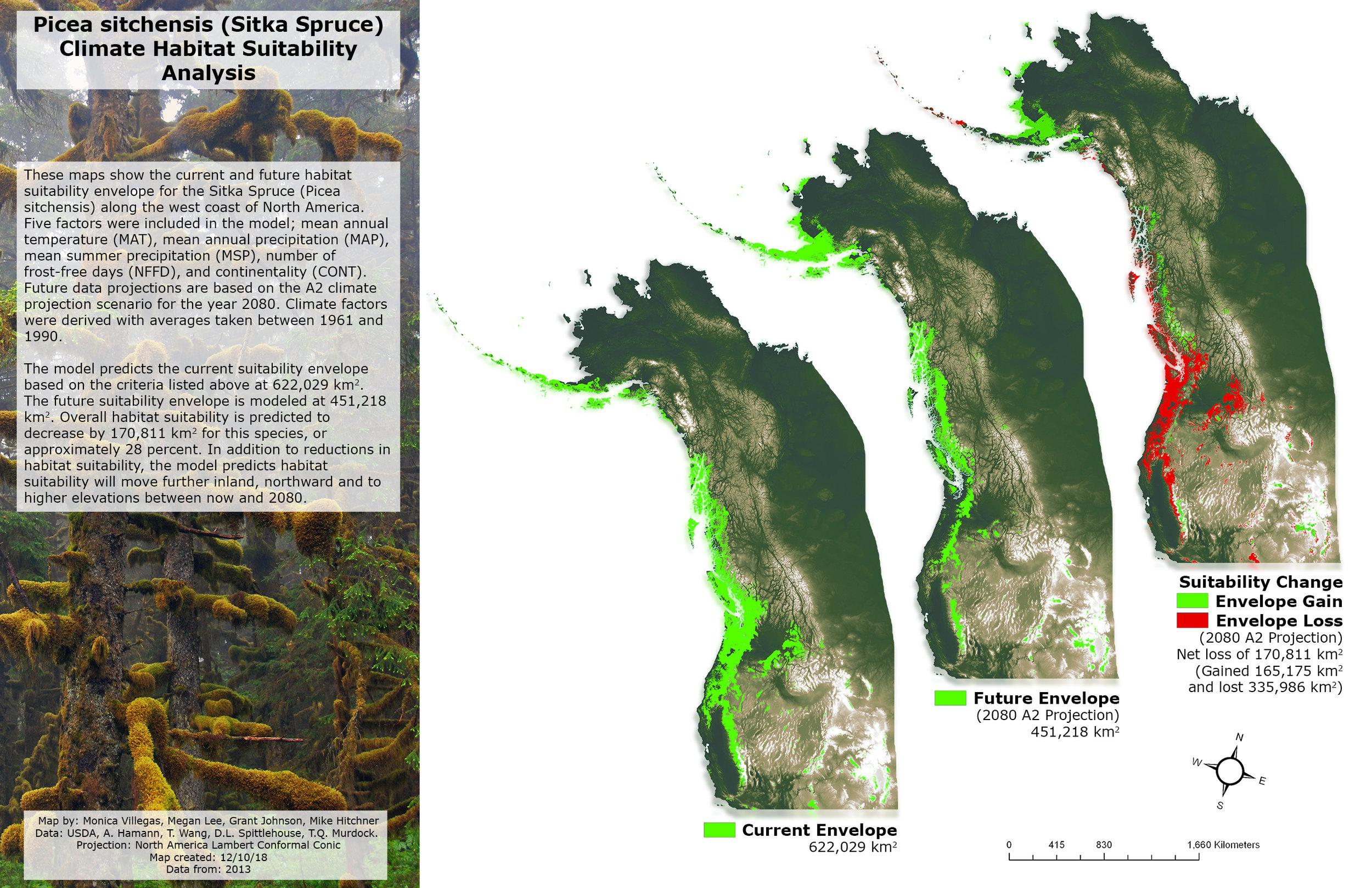 Sitka_Spruce_Climate_Habitat_Suitability_Analysis.jpg