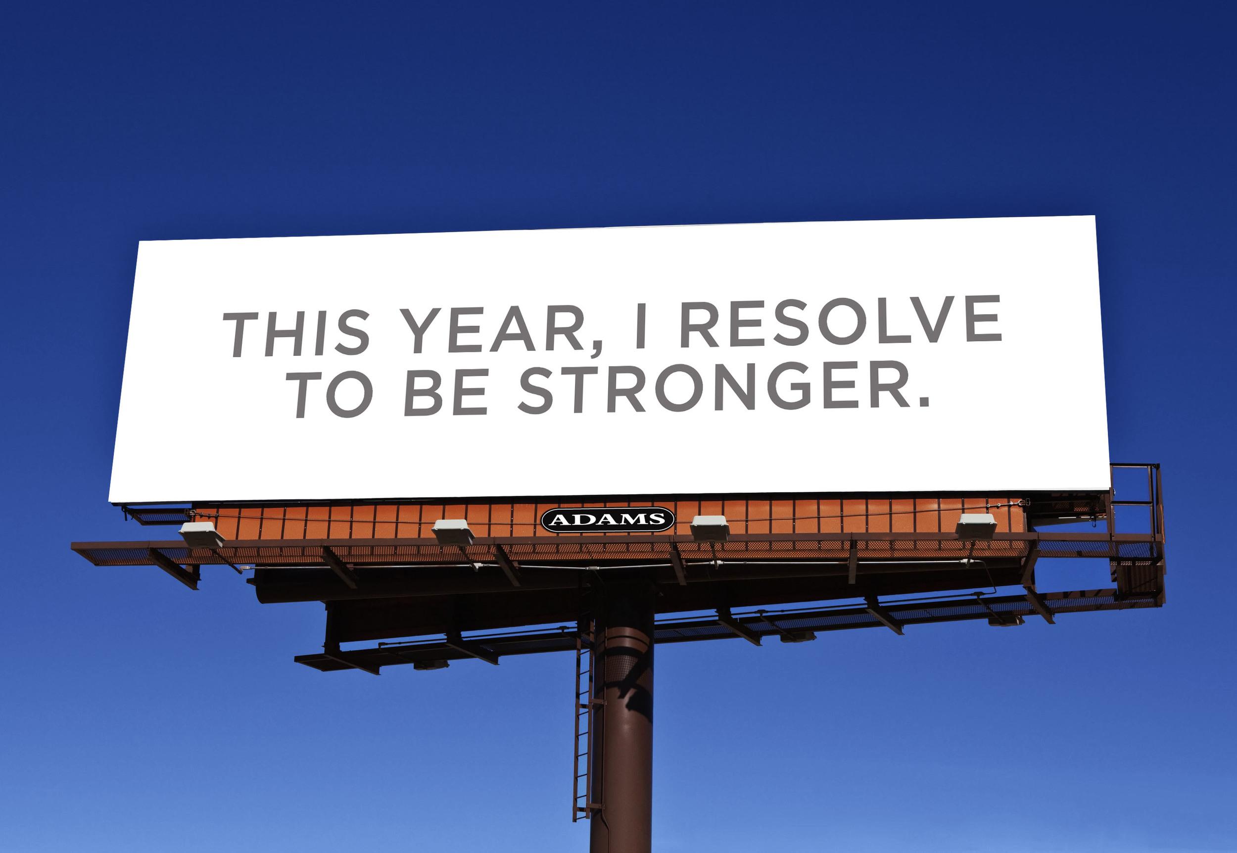 Adams_SC_Stronger_Tease.jpg
