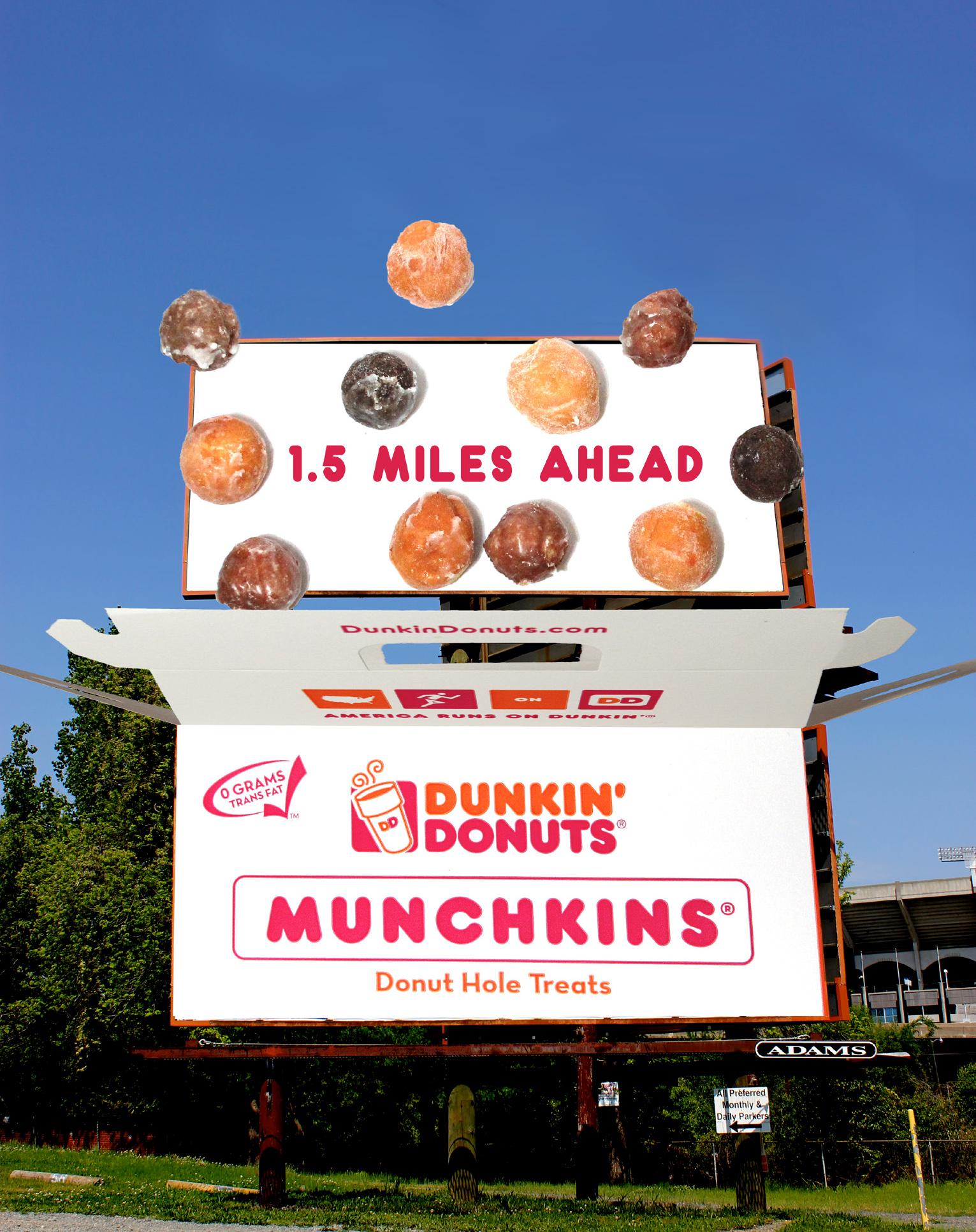 DunkinDonuts_munchkins.jpg