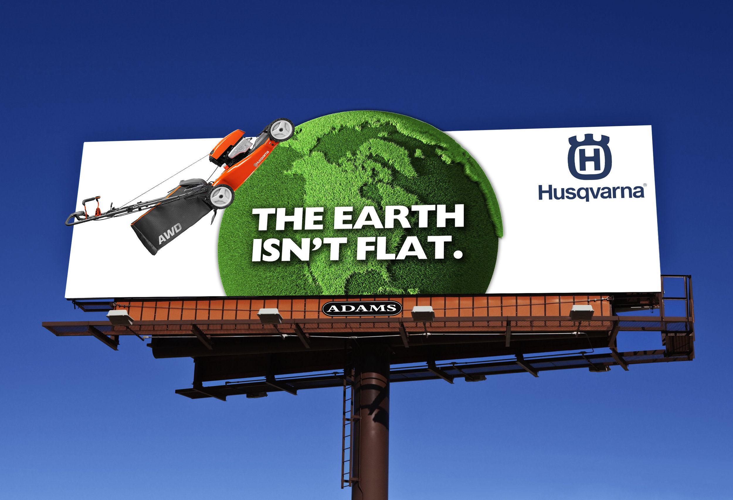 Husqvarna2016_Earth.jpg