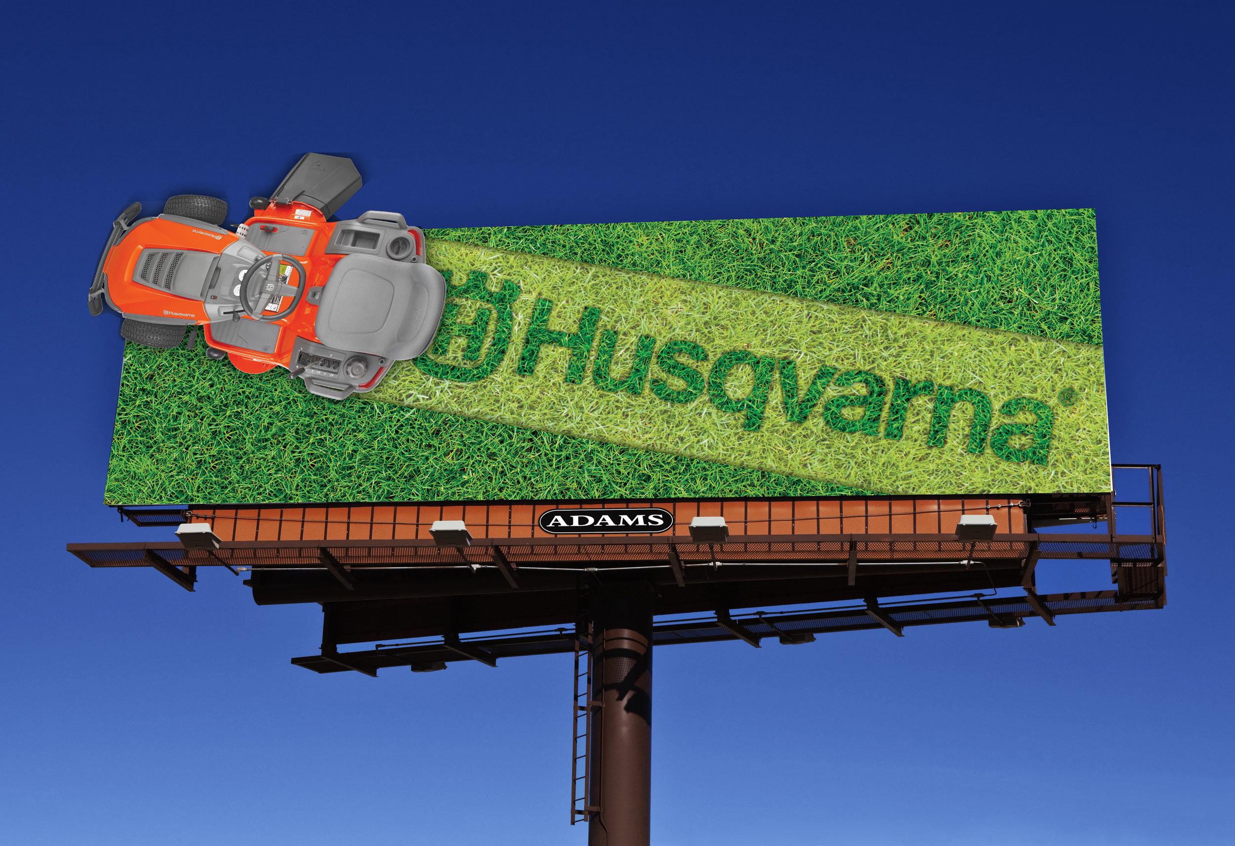 Husqvarana_CutGrass.jpg