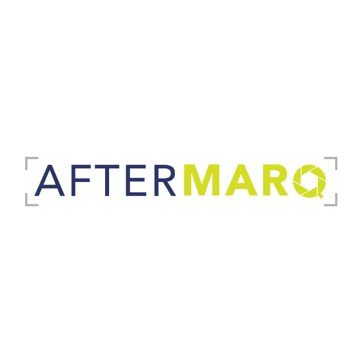 Aftermarq