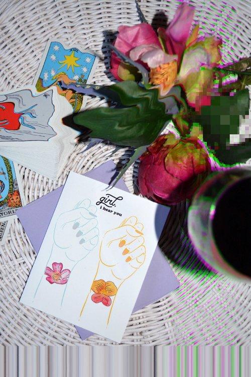 greeting-card-stationery-by-natasha-rose-01.jpg