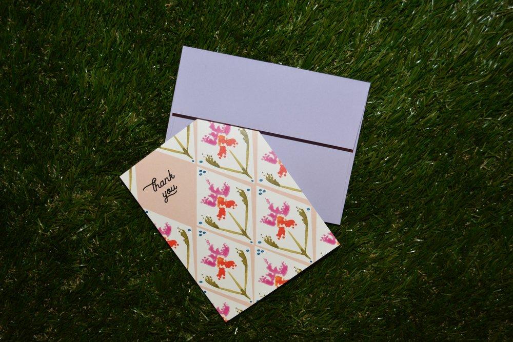 greeting-card-stationery-by-natasha-rose-02.jpg