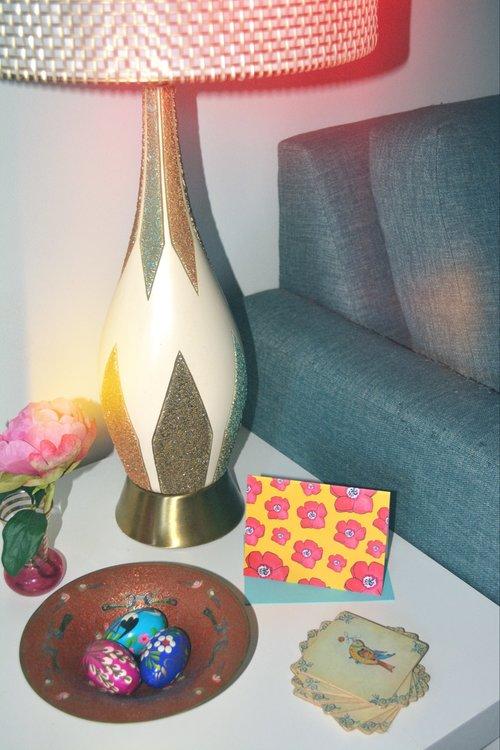 greeting-card-stationery-by-natasha-rose-03.jpg