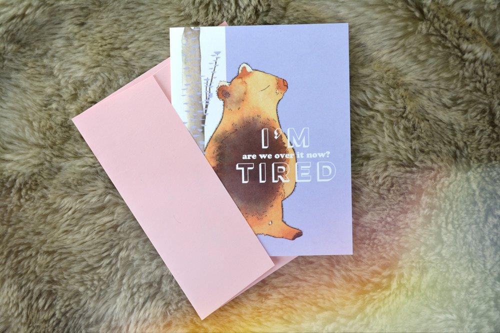 greeting-card-stationery-by-natasha-rose-05.jpg