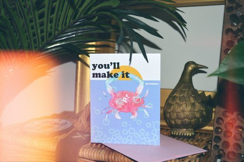 greeting-card-stationery-by-natasha-rose-06.jpg