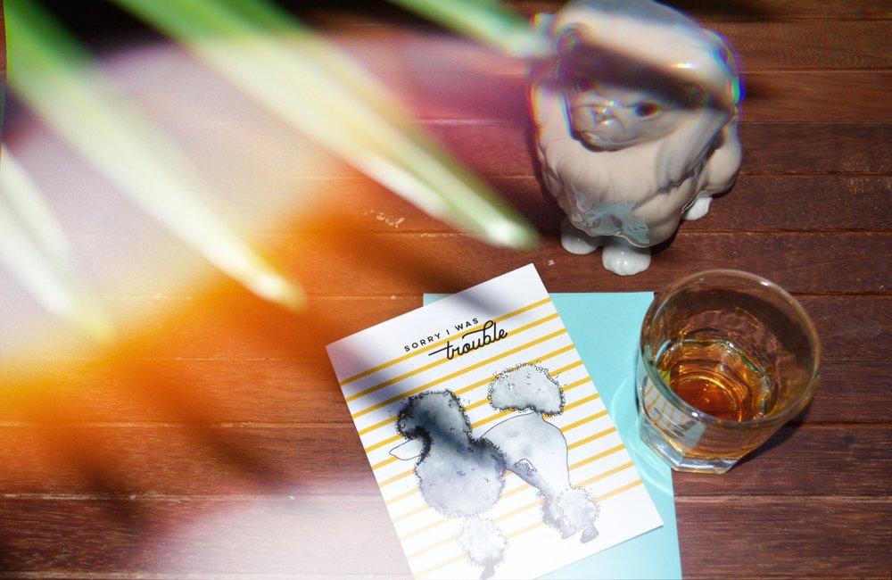 greeting-card-stationery-by-natasha-rose-07.jpg