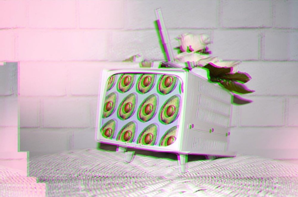 greeting-card-stationery-by-natasha-rose-09.jpg