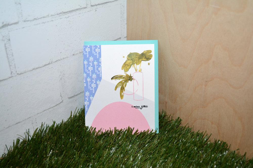 greeting-card-stationery-by-natasha-rose-08.jpg