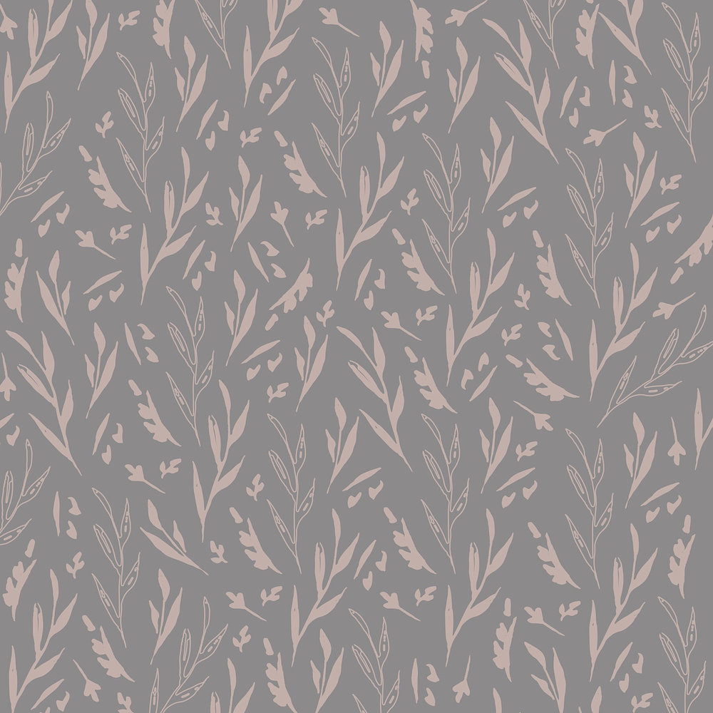 adoramaPix-surface-pattern-by-natasha-rose-09.jpg