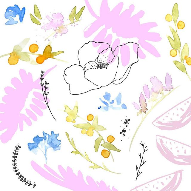 adoramaPix-surface-pattern-by-natasha-rose-11.jpg