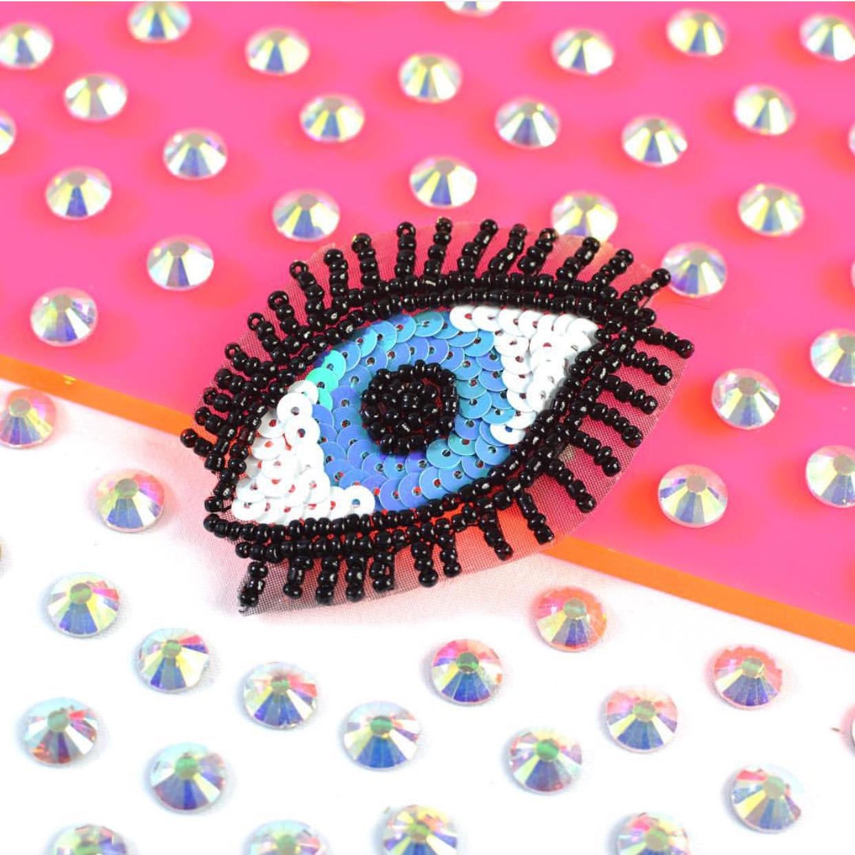 bow-and-drape-by-natasha-rose-06.jpg