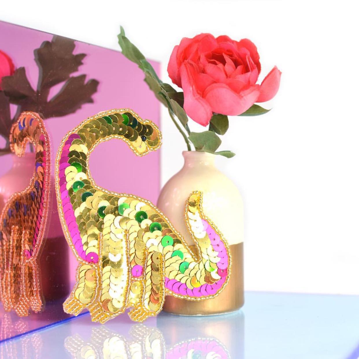 bow-and-drape-by-natasha-rose-04.jpg