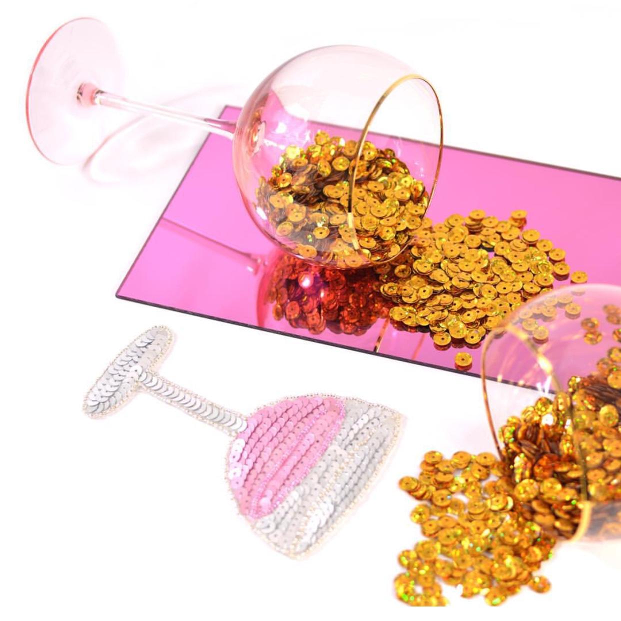 bow-and-drape-by-natasha-rose-09.jpg