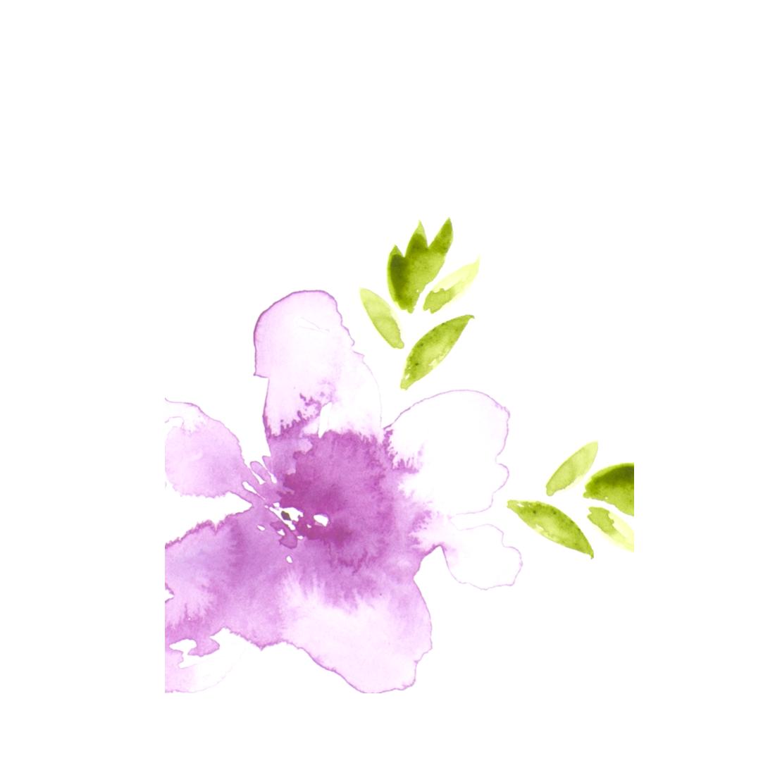 adoramaPix-illustration-by-natasha-rose-07.png