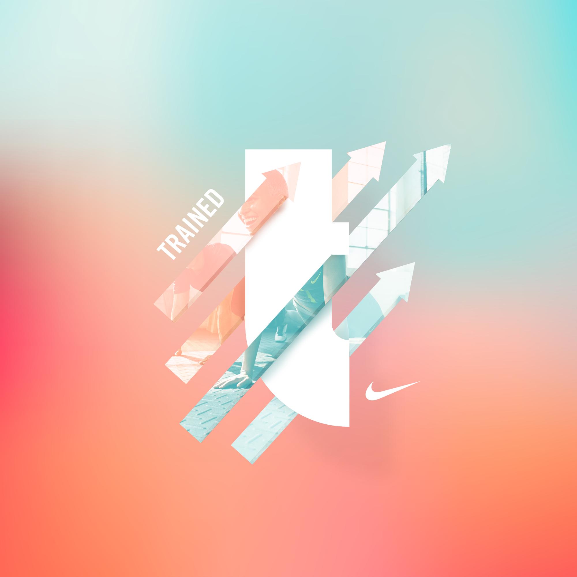 Nike_Trained_v2_7.jpg