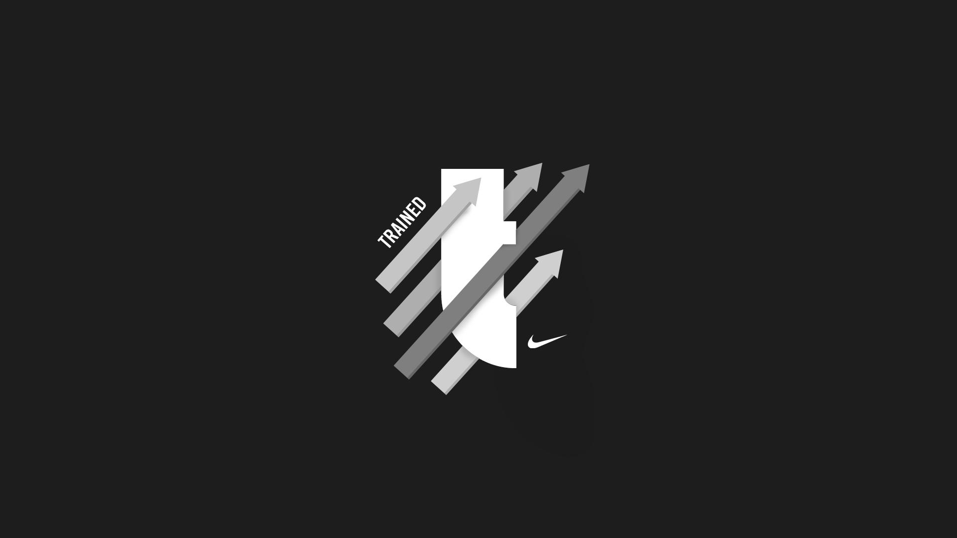 Shiels_site_logos_v1_1.jpg