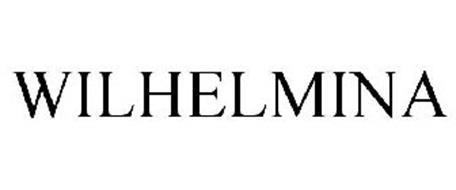 WILHELMINA A D&A Talent Affiliate