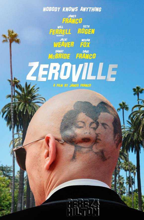 james-francos-new-movie-emzerovilleem-has-a-poster-of-his-big-bald-head__oPt.jpg