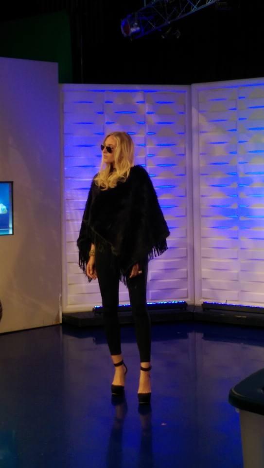 Bobbi Fashionoplois 2015 6.jpg