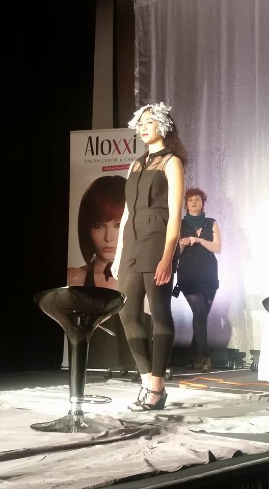 Brianna Hair show.jpg