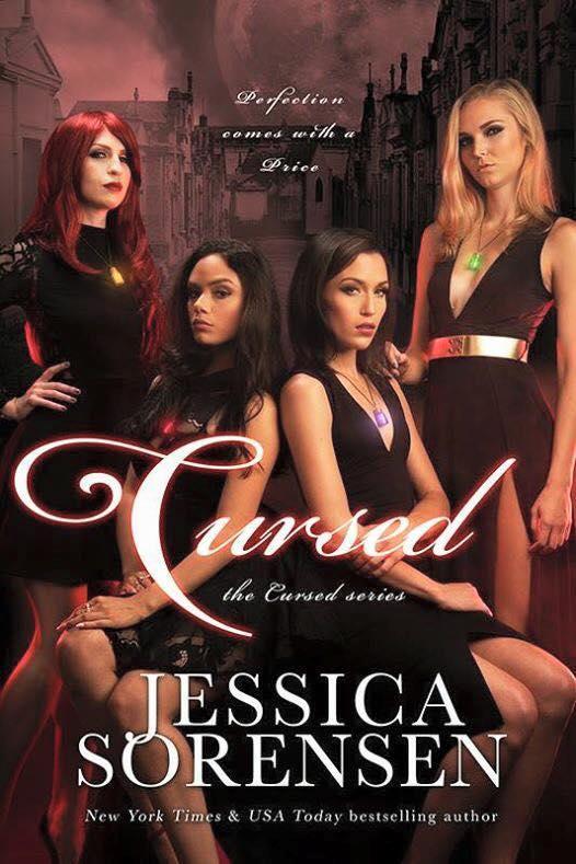 Adriana Book Cover 2015.jpg