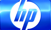 HP-Printer-Logo.jpg