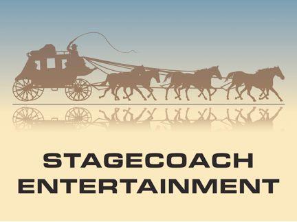 Stage coach Logo.jpg