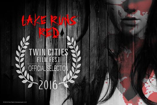 Lake Runs Red 1.jpg