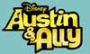 Austin-and-Ally.jpg