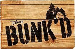 260px-Bunk%27d_logo.jpg