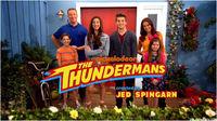 Thundermans.jpg