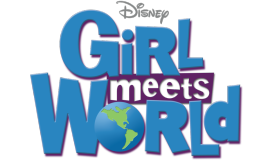 Girl_Meets_World_Logo.png