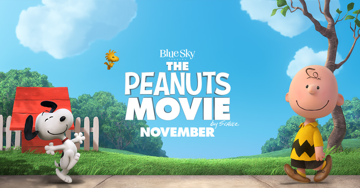 The-Peanuts-Movie.jpg