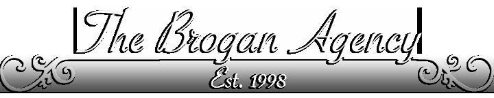 brogan-agency-logo-7.png