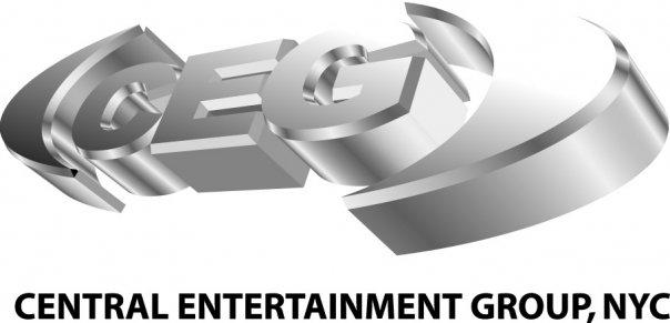CEG_Logo.jpg