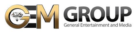 GEM_Group_Logo.jpg